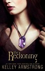 Reckoning, The  (Hardcover)