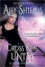 Cross Keys:Unity (ebook)