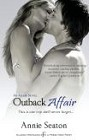 Outback Affair (ebook)