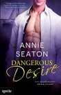 Dangerous Desire (ebook)