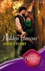 Hidden Honor (UK)