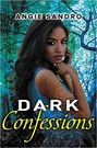 Dark Confessions (ebook)