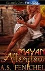 Mayan Afterglow (ebook)