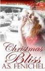 Christmas Bliss (ebook)