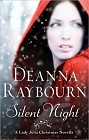 Silent Night (ebook novella)