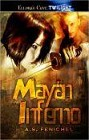 Mayan Inferno (ebook)