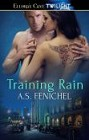 Training Rain (ebook)