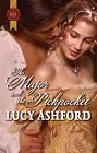 Major and the Pickpocket, The