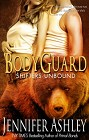 Bodyguard  (ebook - novella)