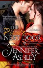 Pirate Next Door, The  (ebook)