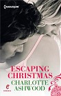 Escaping Christmas (ebook)