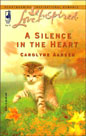 Silence in the Heart, A