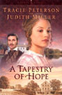 Tapestry of Hope, A
