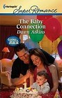 Baby Connection, The