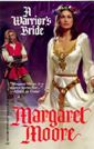 Warrior's Bride, A