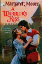 Warrior's Kiss, A