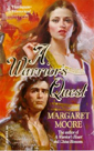 Warrior's Quest, A