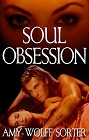 Soul Obsession (ebook)