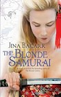 Blonde Samurai, The