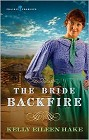 Bride Backfire, The