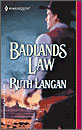 Badlands Law
