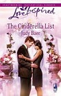 Cinderella List, The