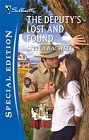 Deputy's Lost and Found, The