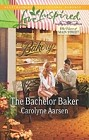 Bachelor Baker, The
