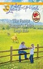 Forest Ranger's Child, The