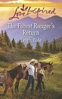 Forest Ranger's Return, The