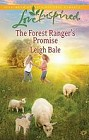 Forest Ranger's Promise, The
