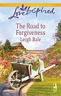 Road to Forgiveness, The