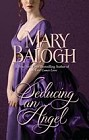 Seducing an Angel (Hardcover)