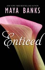 Enticed  (reissue / ebook)