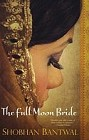 Full Moon Bride, The
