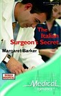 Italian Surgeon's Secret, The