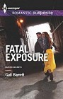 Fatal Exposure