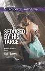Seduced by His Target
