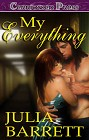 My Everything (ebook)