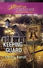 Keeping Guard