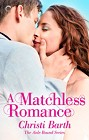 Matchless Romance, A  (ebook)
