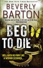 Beg to Die  (US title The Last to Die)
