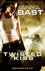 Twisted Kiss, The
