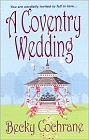 Coventry Wedding, A