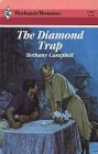 Diamond Trap