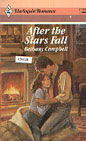 After The Stars Fall
