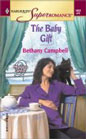 Baby Gift,The