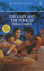Lady and the Tomcat, The