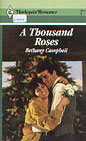 Thousand Roses, A