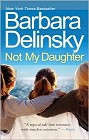 Not My Daughter (paperback)